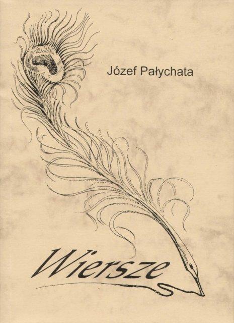 Wiersze Wojewódzka I Miejska Biblioteka Publiczna W Gorzowie