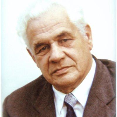 Morawski
