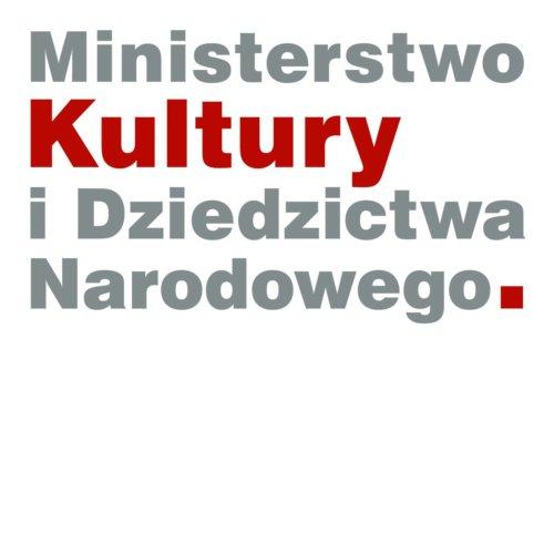 MKiDzN