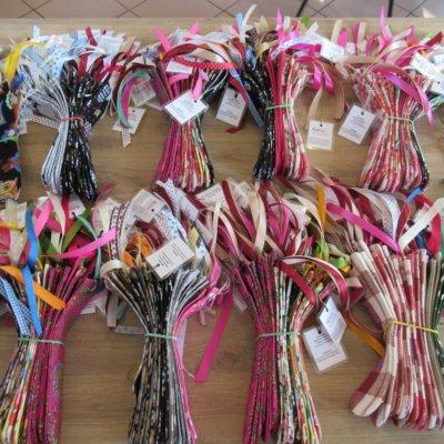 """Projekt """"Każde dziecko zasługuje na książkę"""" realizowany przez Bibliotekę Publiczną Miasta i Gminy w Strzelcach Krajeńskich otrzymał dofinansowanie ze środków Ministra Kultury i Dziedzictwa Narodowego pochodzących z Funduszu Promocji Kultury w ramach programu Promocja czytelnictwa 2018."""