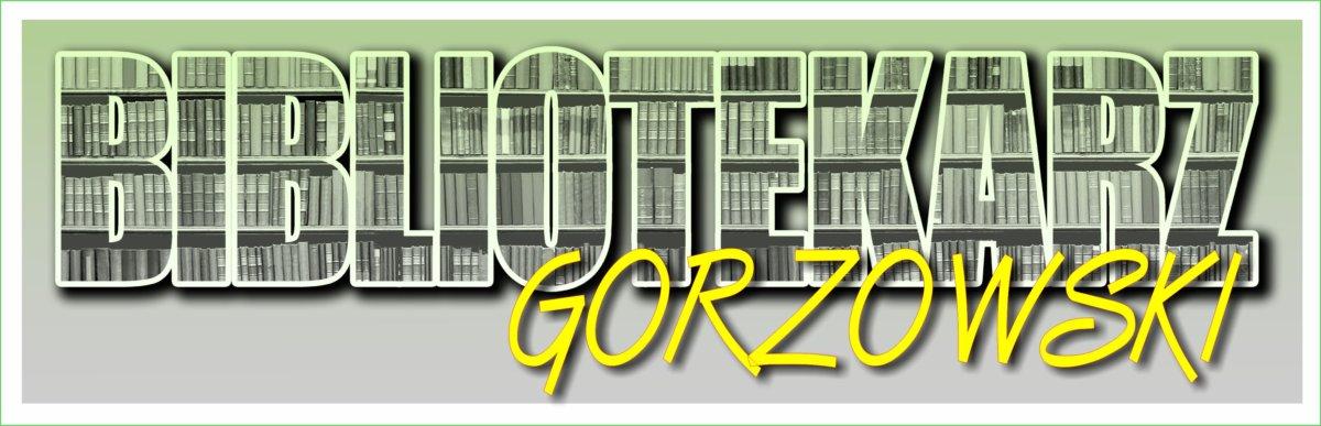 Bibliotekarz gorzowski