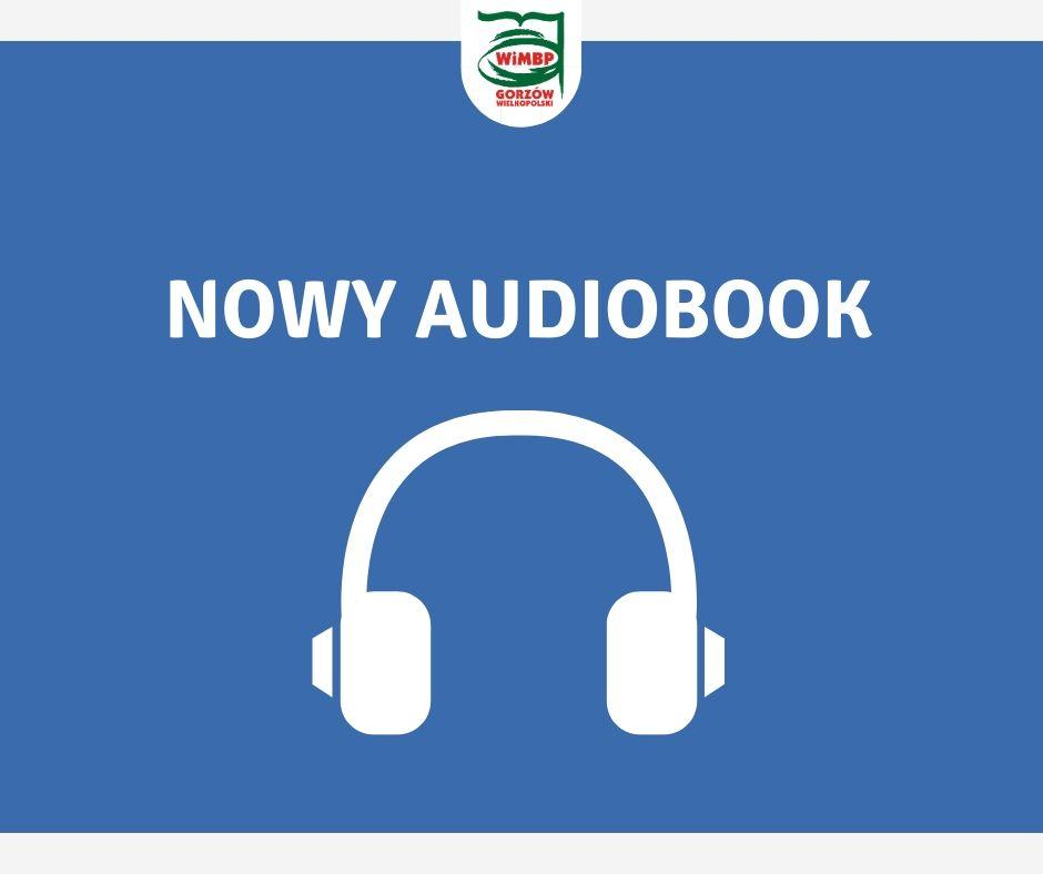 Audiobook od Biblioteki Herberta