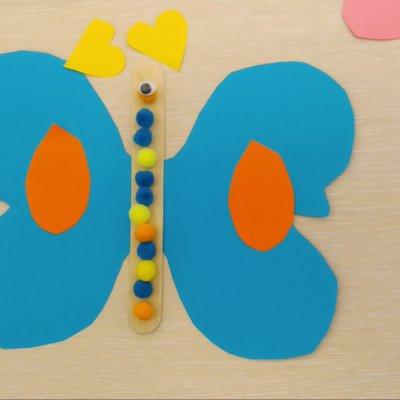 """23 września 2020 r., w Ośrodku Integracji i Aktywności odbyły się zajęcia edukacyjne dla wychowanków z Ośrodka Rewalidacyjno – Edukacyjno – Wychowawczego dla dzieci i młodzieży z autyzmem, który mieści się przy Walczaka 42. Warsztaty pod hasłem: """"Dbajmy o Środowisko. Woda."""", miały na celu zwrócenie uwagi na ważny problem kurczących się zasobów wody pitnej na świecie."""